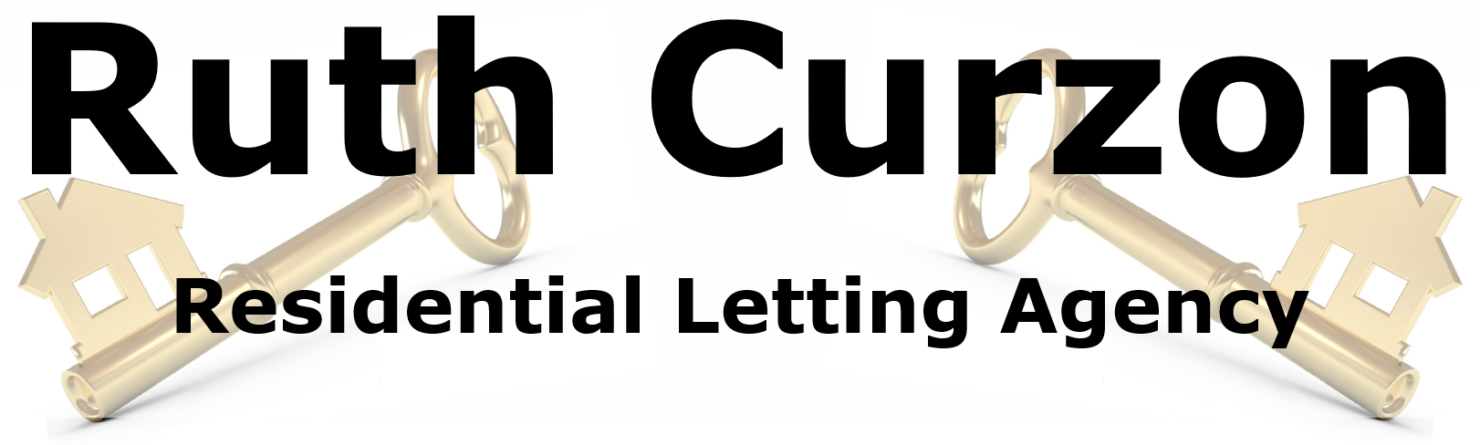 Ruth Curzon Residential Letting Agency